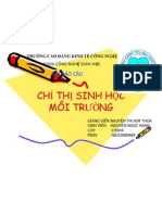chi_thi_sinh_hoc_moi_truong_3375