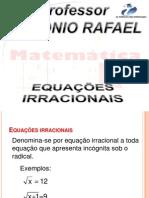 equacoes-irracionais preparada
