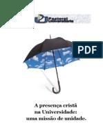 Projeto PU