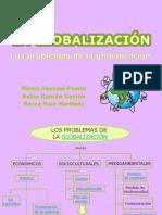 problemasdelaglobalizacin1-100309155315-phpapp02