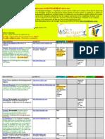 Guide Du Gratuit Version 2010