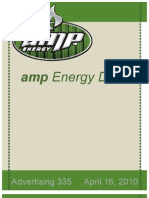ampenergy-110731212810-phpapp01