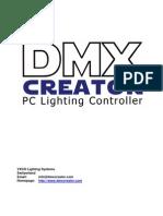 Dmxcreator Manual e 21
