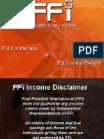 FFI_presentation