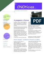 2011_CNOticias_setembro