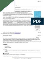 Fr Wikipedia Org Wiki Regime-Presidentiel