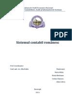 sistemul ctb rom (1)