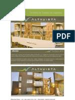 Altavista Playa