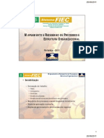 Apresenta%C3%A7%C3%A3o-Projeto-Mapeamento-e-Redesenho-de-Processos-26.08