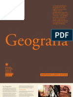 GEOGRAFIA 2012 - UAH