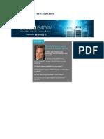 Q & A -  Bennie Strydom, Sales Director at Integr8 Group ITweb Virtualisation_12 April 2011
