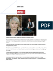 Unified Communications the de Facto Platform for Business Growth Engineering News_11 July 2011
