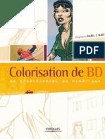 Eyrolles.colorisation.de.Bd