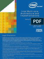Multicore MATS002 999 Pct