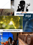 Katalog Hubauer 2012 Web