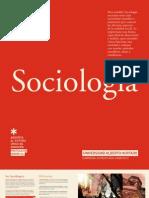 SOCIOLOGIA 2012 - UAH