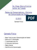 aula 8_comunicacaoDados_FMU
