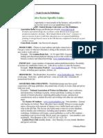 Warhammer 40k 6th Edition Rulebook Pdf Scribd - whylinoa