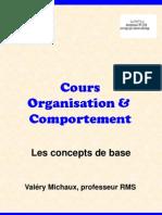4.Culture Organisationnelle