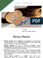 Money Markets