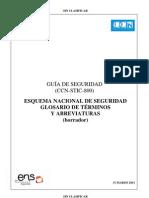 800-Glosario_de_terminos_ENS-2011-03-31