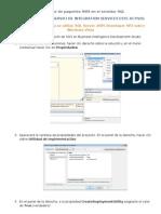 Despliegue+de+paquetes+SSIS+en+el+servidor+SQL