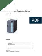 Siwarex Fta Quick Guide v3 1