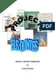 2005-06 P5 Projecte Els Contes