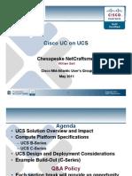 20110525_cmug_Cisco_UC_on_UCS[1]