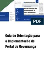 6º_Guia_de_Orientação_para_Implementação_Portal_de_Governança[1]