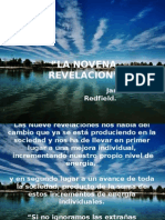 JamesRedfield-LaNovenaRevelacion_2