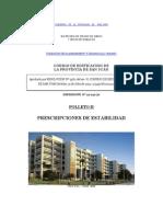 codigo_de_edificacion_-_folleto_n2_-_prescripciones_de_esta