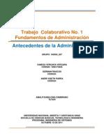 Tc 1 Fundamentos de Admin is Trac Ion 100500_267
