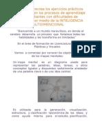 INTELIGENCIA MULTIFUNCIONAL (1)