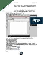Creación de botones en Flash MX (azielito)