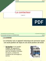 04_Contacteur