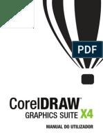Apostila_Completa_de_CorelDRAW_X4_-_BR