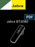 BT2080_UM