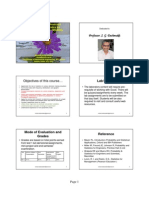 1_introduction to Statistics_June-22, 2011 [Compatibility Mode]