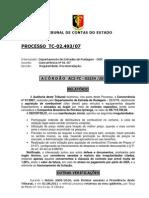 02493_07_Citacao_Postal_ndiniz_AC2-TC.pdf
