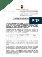 08545_08_Citacao_Postal_llopes_AC2-TC.pdf