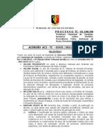 01196_08_Citacao_Postal_ndiniz_AC2-TC.pdf