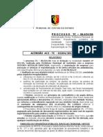 Proc_06634_06__0663406__pmgurinhem__convite_.doc.pdf