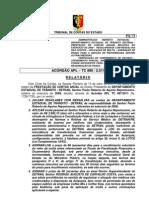 02479_09_Citacao_Postal_mquerino_APL-TC.pdf