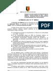 Proc_04962_10_apl0496210_cm_zabele.rtf.pdf