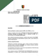 Proc_03215_09_0321509_prestacao_de_contas_do_municipio_de_queimadas.doc.pdf