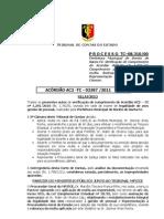 Proc_08310_00__0831000__pmbonito_de_santa_fe__atos_de_pessoalcumprimento_de_acordao_.doc.pdf