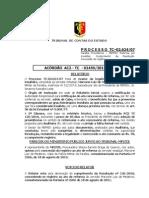 Proc_02624_07__0262410__pbprev_reformainvalidez__marcone_luiz_de_medeiros_.doc.pdf