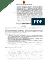 05954_10_Citacao_Postal_cmelo_APL-TC.pdf