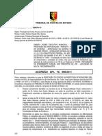 03970_11_Citacao_Postal_jcampelo_APL-TC.pdf
